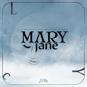 MaryJaneArtwork2