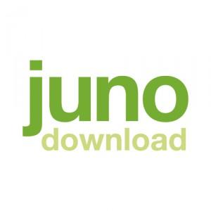 JUNO_Logo-300x300