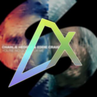 eddie-remix-pic